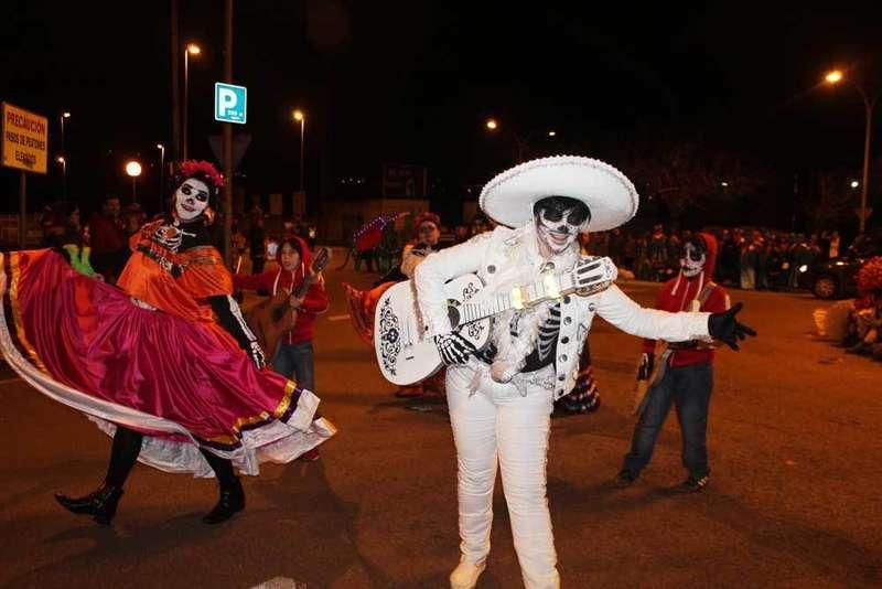 carnaval-villaviciosa-coco