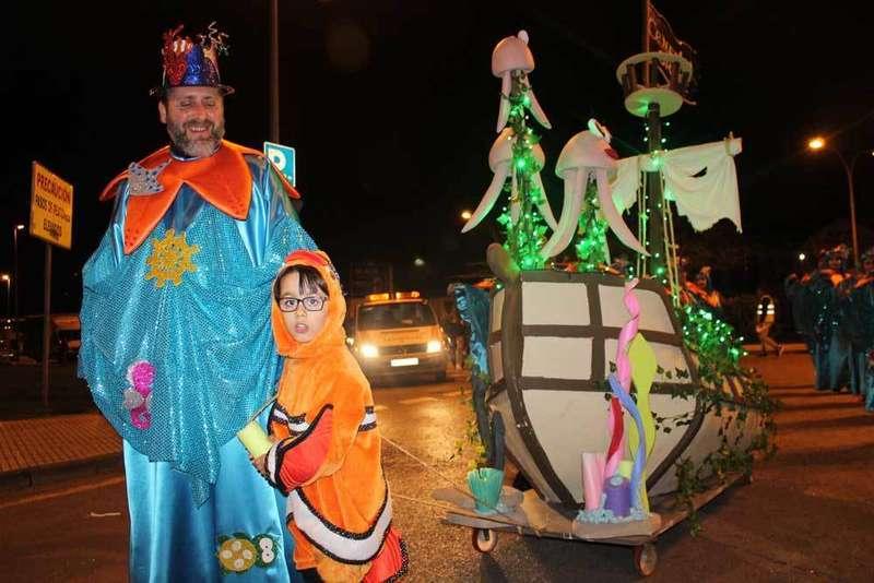 carnaval-villaviciosa
