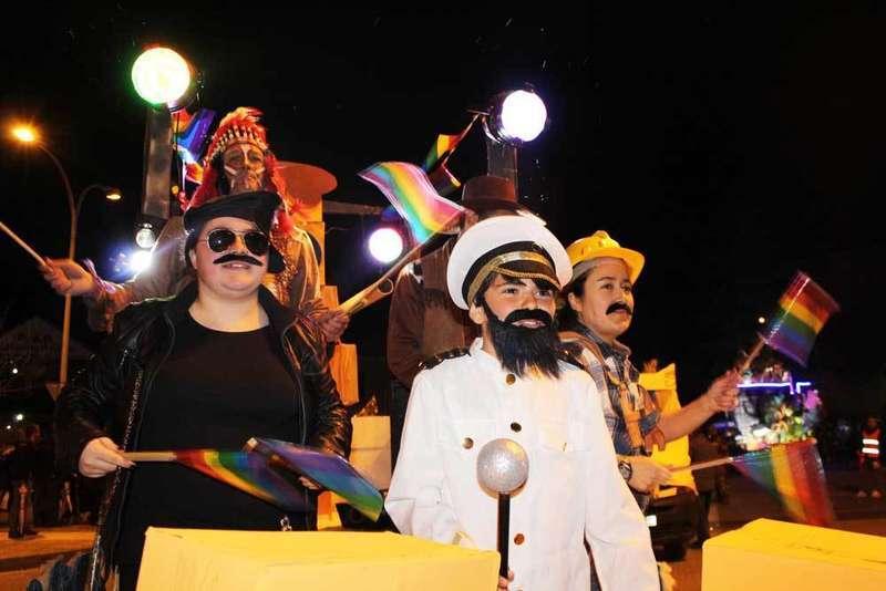 carnaval-villaviciosa-orgullo-marinero