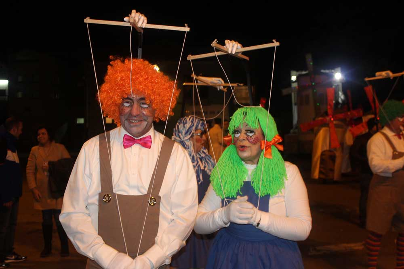 carnaval-villaviciosa-marionetas
