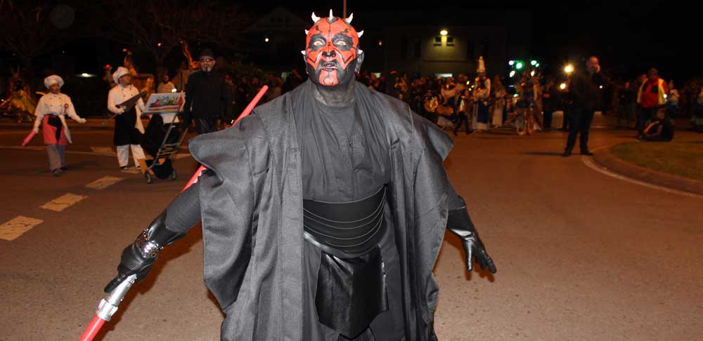 carnaval-villaviciosa-darth-mail