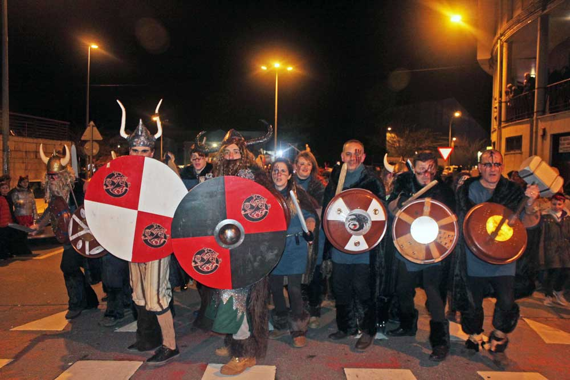 vikingos-carnaval-villaviciosa