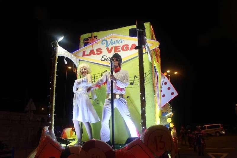 carnaval-villaviciosa-viva-las-vegas