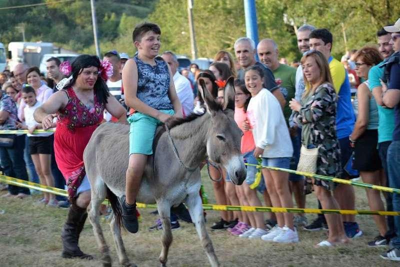 carrera-burros-pañeda