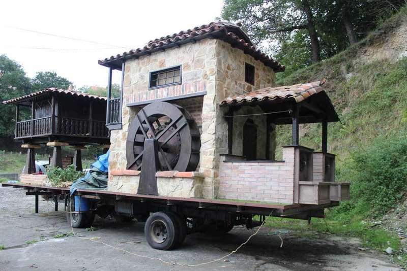 carroza-valdesoto-como-yera-antes
