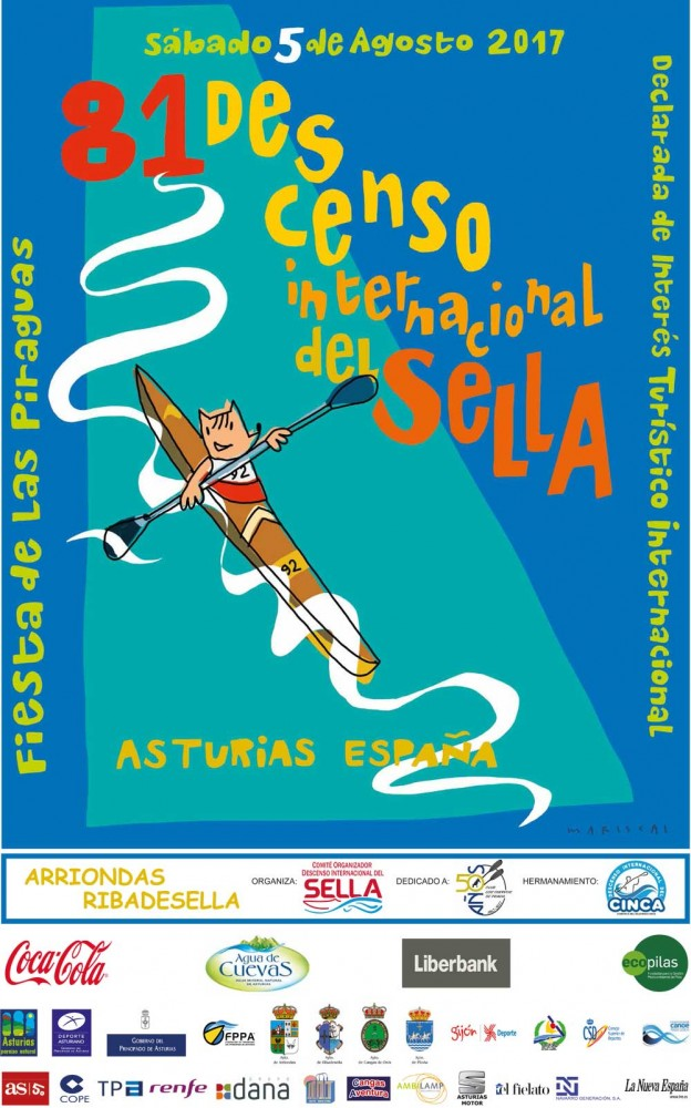 cartel-sella-mariscal