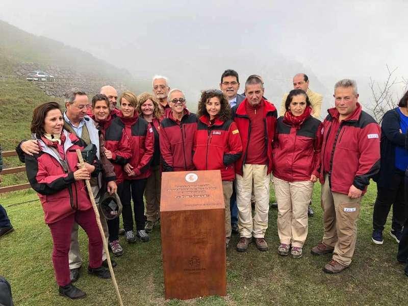 parque-nacional-centenario