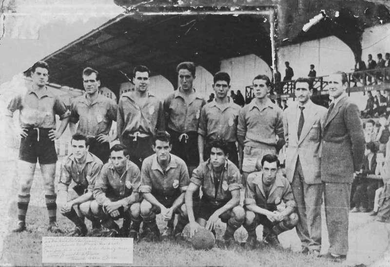 canicas-temporada-55-56