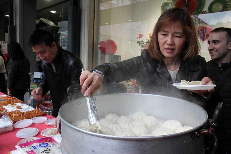 año-nuevo-chino-lugones-gastronomía