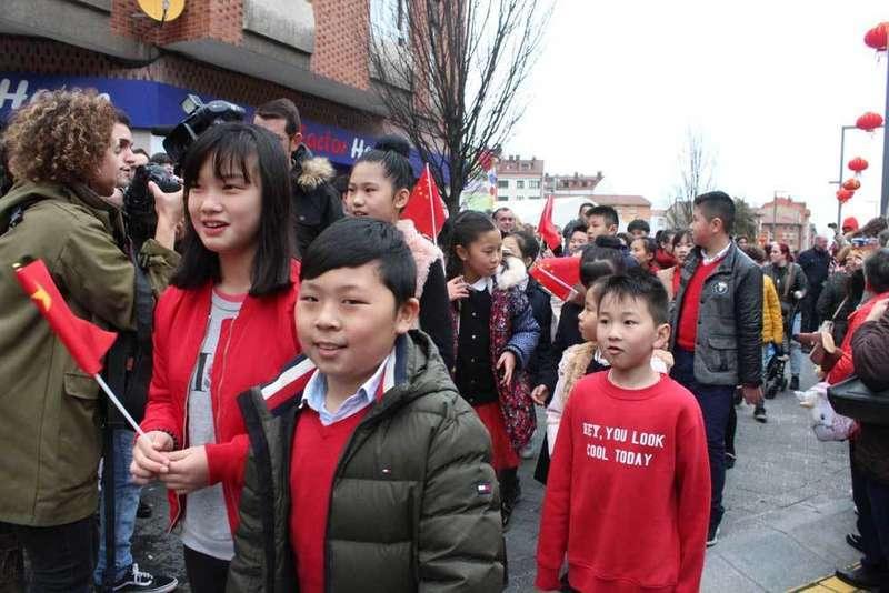 año-nuevo-chino-lugones-chino