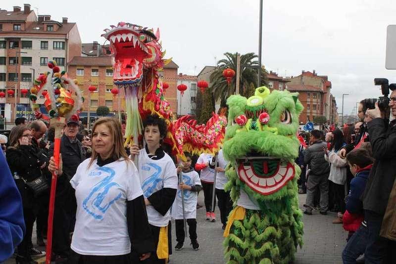 año-nuevo-chino-lugones-siero-dragones