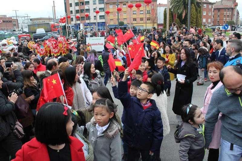 año-nuevo-chino-lugones