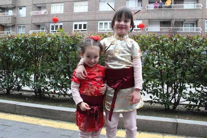 año-nuevo-chino-lugones-niñas