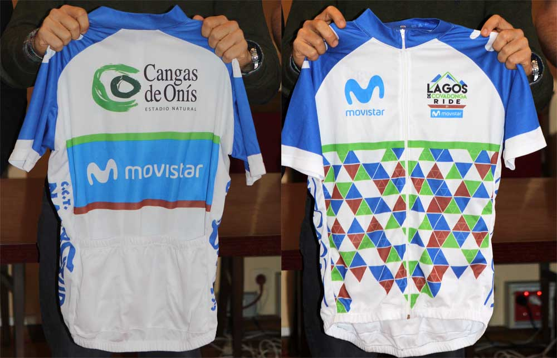 maillot-cicloturista-lagos-covadonga