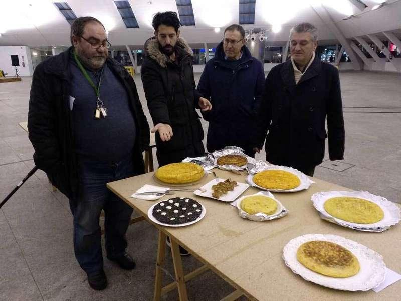 comadres-concurso-tortillas