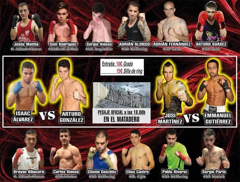 combates-boxeo-cangas-onis-box