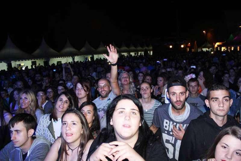 concierto-nancys-rubias