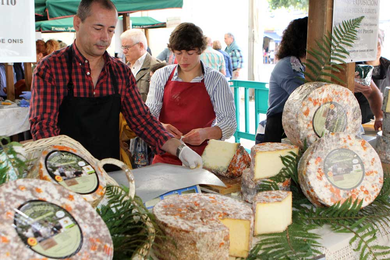 uberdón-queso-gamonéu