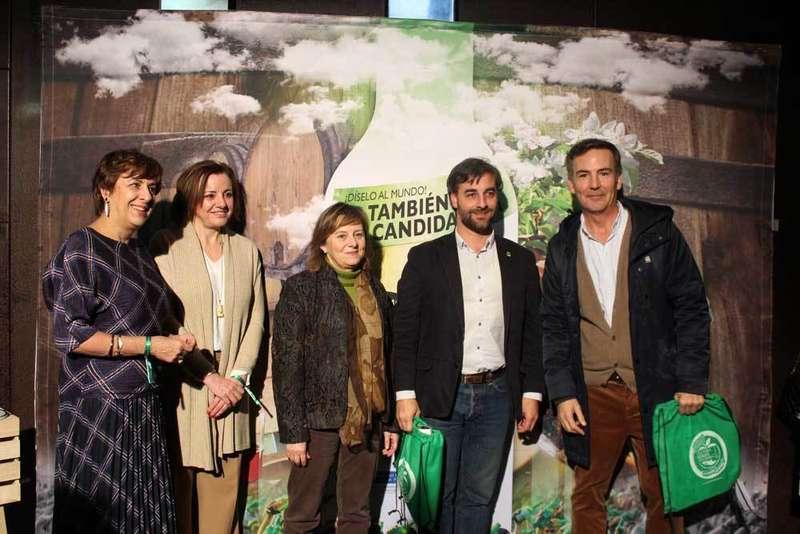 cultura-sidrera-asturiana-cabranes