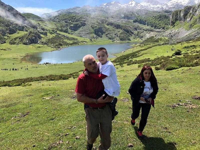 daniel-leucemia-lagos-covadonga