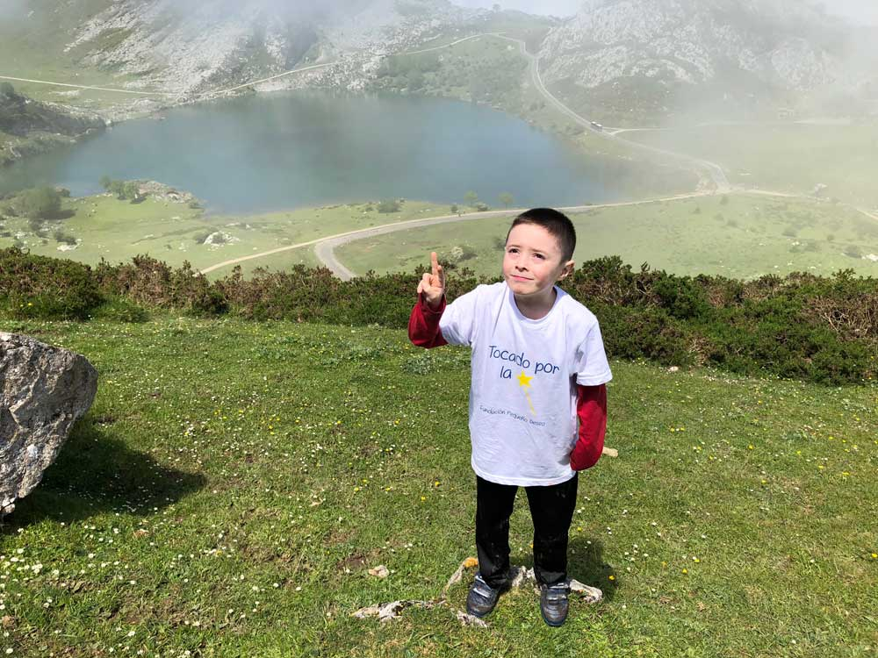 daniel-lago-enol-covadonga