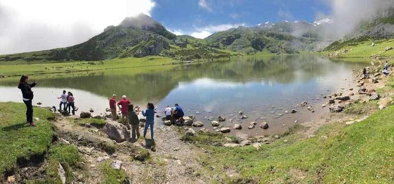 lago-ercina-daniel