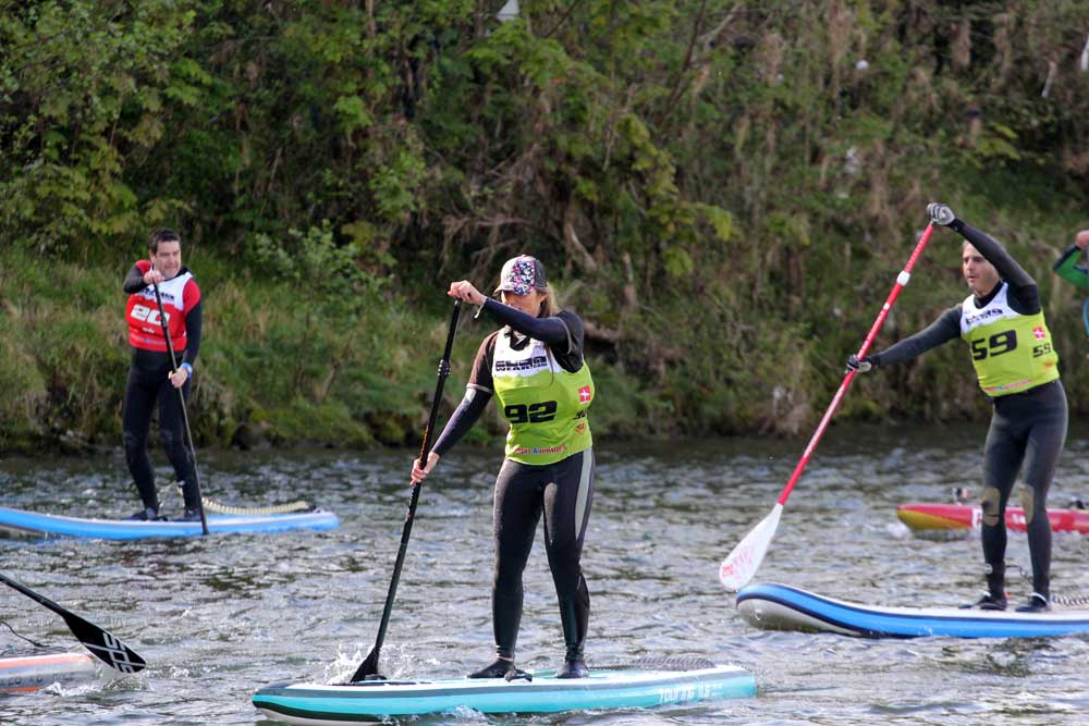 descenso-sella-sup