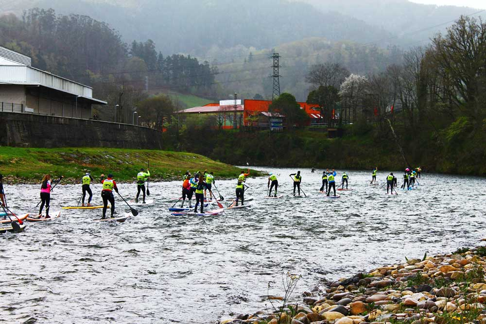 descenso-sella-sup-paddle-surf