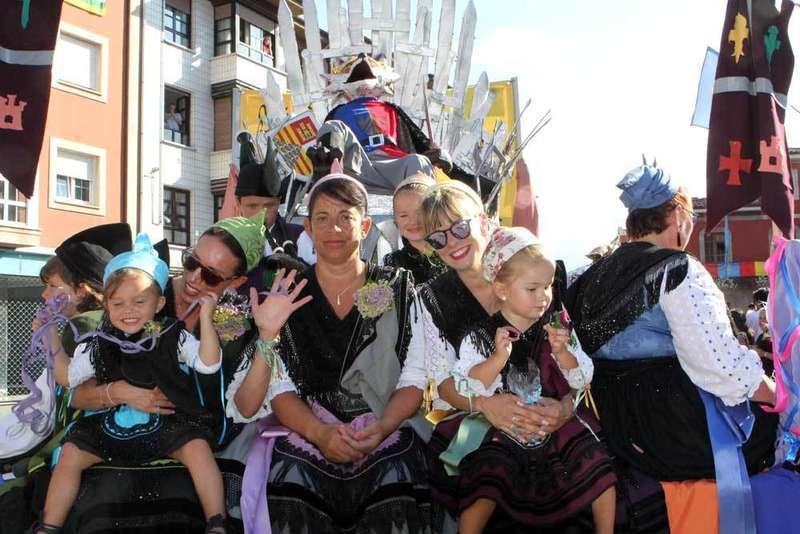 desfile-bollu-arriondas