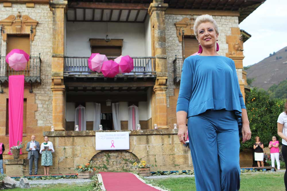 desfile-contra-cancer