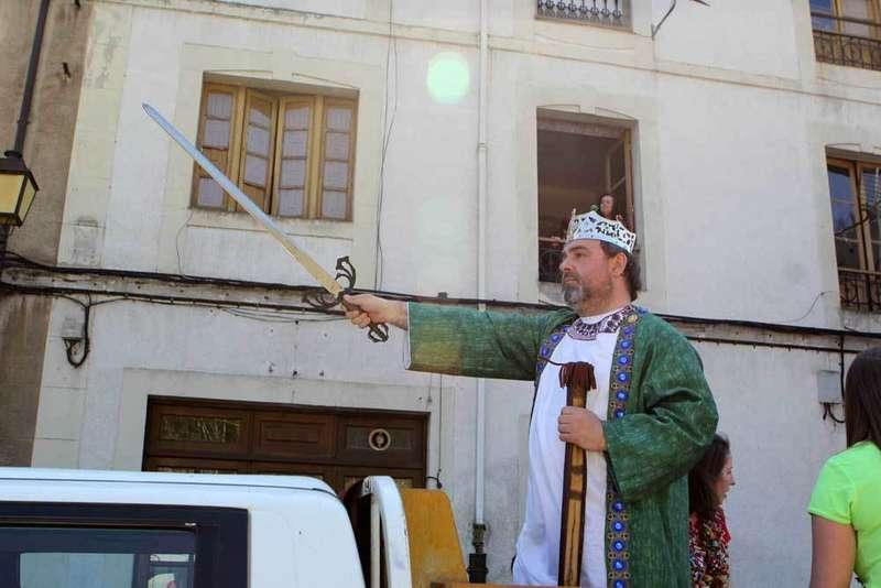 desfile-infiesto-reyes