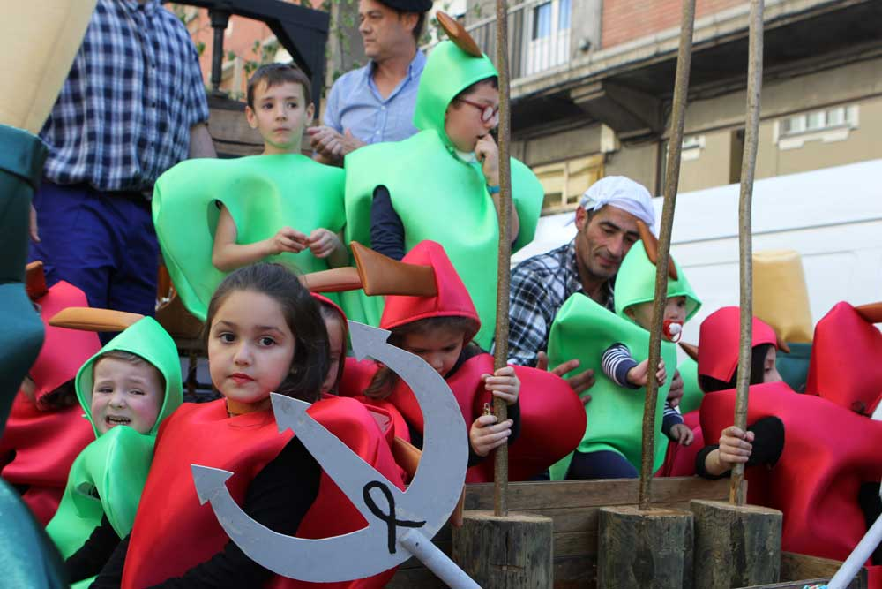 desfile-infiesto-piraguas