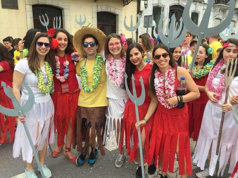 desfile-descenso-piloña