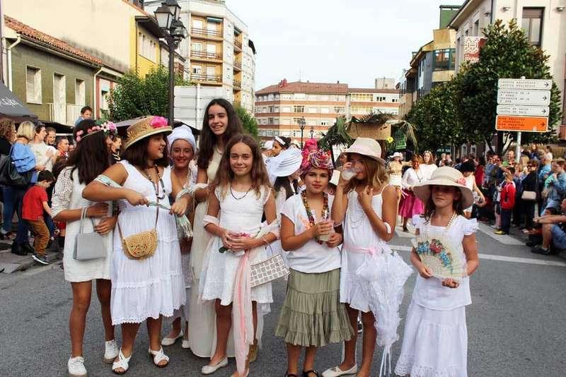 desfile-noreña