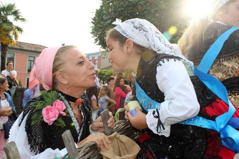 desfile-ecce-homo-noreña