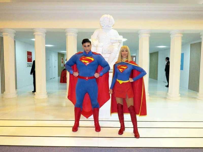fitur-superman