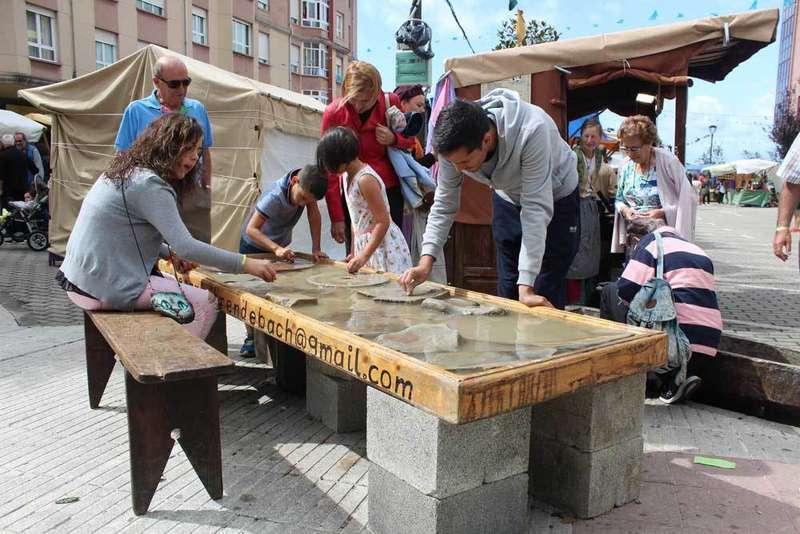 dia-de-asturias-llanera-mercado
