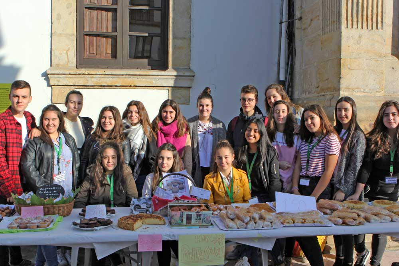 alumnos-rey-pelayo-viaje-portugal