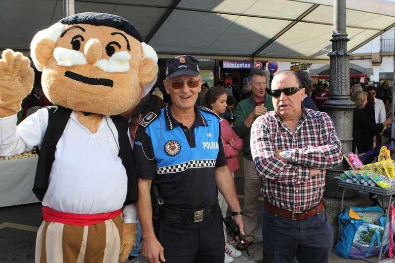 Nardo-policía-local-cangas