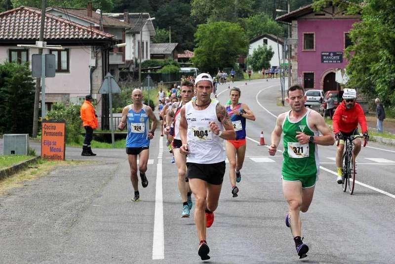 media-maratón-ruta-reconquista