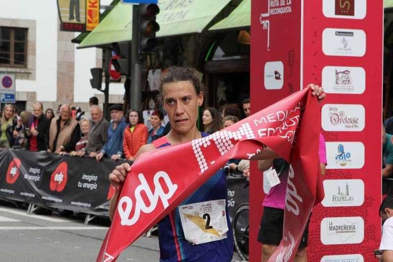 media-maratón-edp