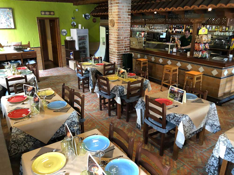 el-monarca-restaurante-cangas-onis
