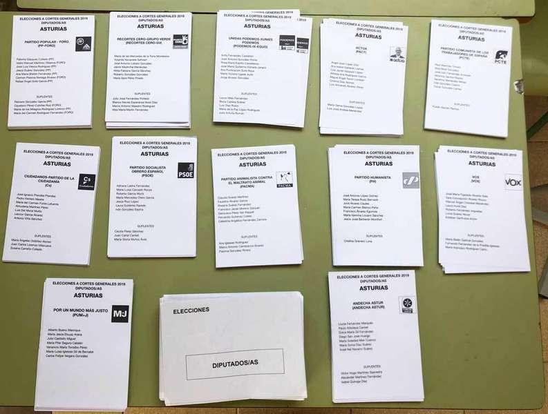 elecciones-generales-papeletas