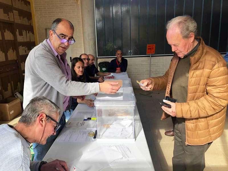 elecciones-generales-2019