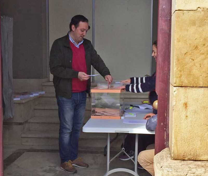 elecciones-generales-villaviciosa