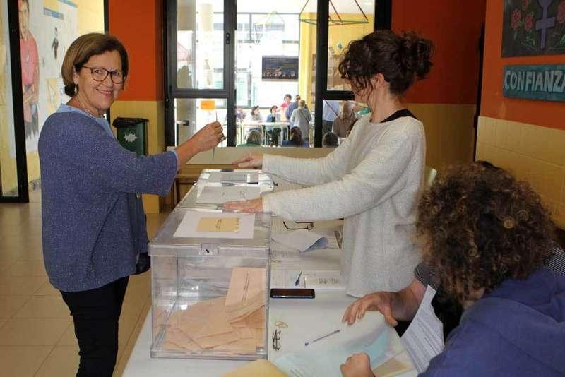 elecciones-municipales-pastorina