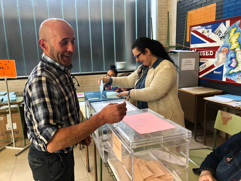 elecciones-muncipales-cangas