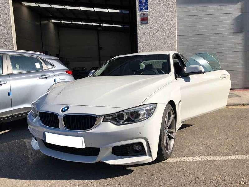 EMR-BMW-motor