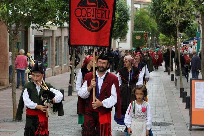 cobijeru-folclore-astur-cantabro