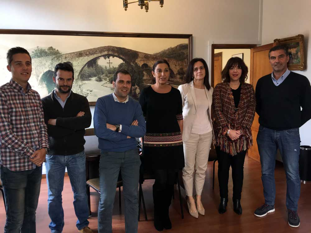 equipo-gobierno-pp-cangas-onis